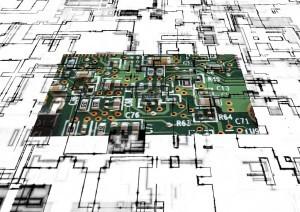A párhuzamos programozás költségeinek csökkentése