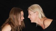 A nevetés biológiája