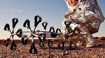 Holdraszállítási szerződést kötött a Puli Space