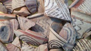 Salamon király korabelihatalmas palotát találtak