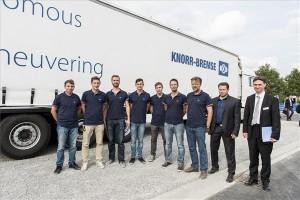 Magyar mérnökök, úttörő megoldások