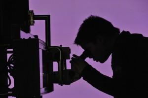 26. Ifjúsági Tudományos és Innovációs Tehetségkutató Verseny
