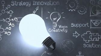 Meghirdették a 26. Ifjúsági Tudományos és Innovációs Tehetségkutató Versenyt, 26. Ifjúsági Tudományos és Innovációs Tehetségkutató Versenyamelyre kreatív és tehetséges 20 év alatti fiatalok nevezhetnek megvalósításra váró ötleteikkel
