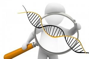 Ritka genetikai betegségek I.