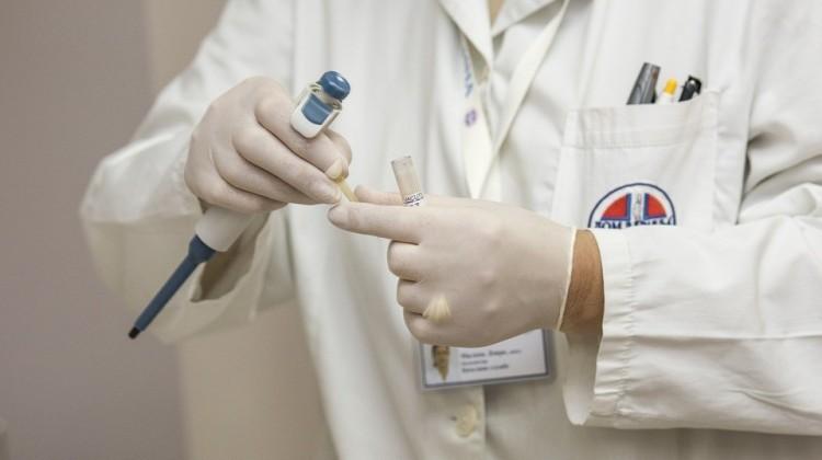 Ritka genetikai betegségek - Familiáris adenomatosus polyposis