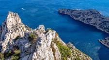 Veszélyben a Földközi-tenger élővilága