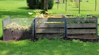 Biokertészet, biogazdálkodás alapjai