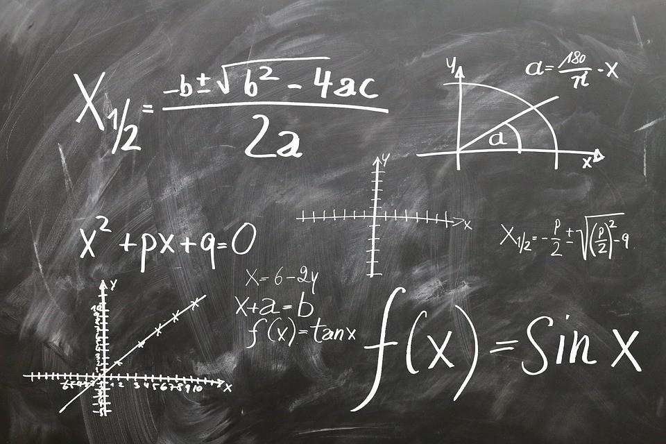 Számolás algebrai kifejezésekkel 2