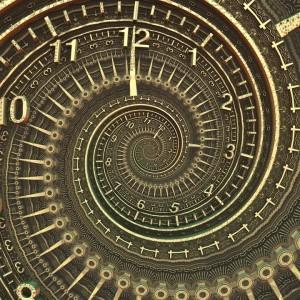 óraátállítás érdekességei - csillagászati szempont szerint