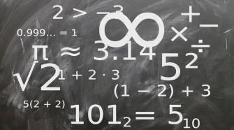Zárójel felbontása - TUDOMÁNYPLÁZA - Matematika