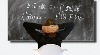 A határozott integrál - TUDOMÁNYPLÁZA - Matematika