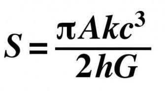 egyenlet feladatok és megoldások