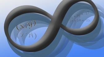 Elsőfokú egyenletek kep