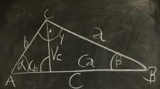Egyéb területképletek háromszögekhez - TUDOMÁNYPLÁZA