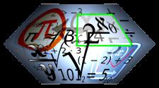 Harmadfokú egyenletek