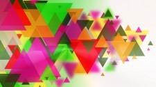 A háromszögek fajtái és sokoldalúsága
