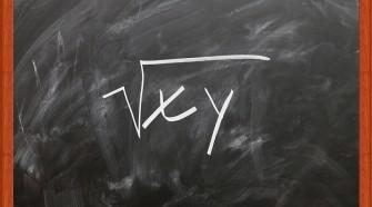 Hatványok és gyökök - TUDOMÁNYPLÁZA - Matematika
