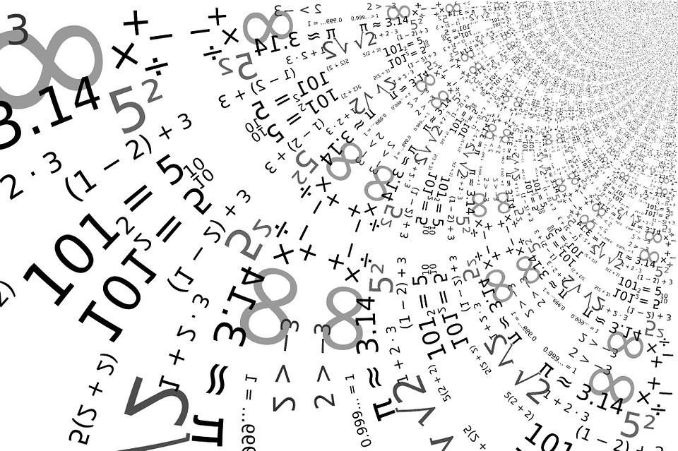 Racionális kitevőjű hatványok - Ha van egy szorzatunk, amely azonos tényezőkből épül fel, azt rövidebben hatványalakban írhatjuk fel.