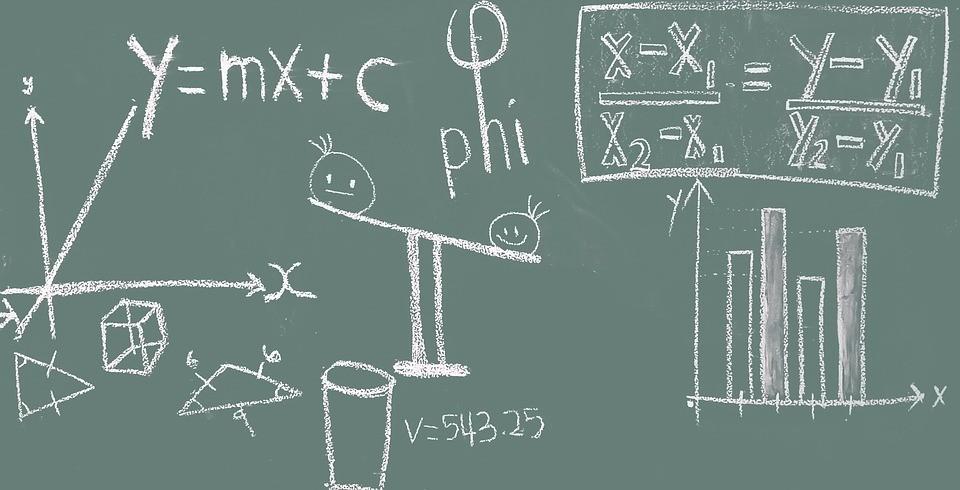 Horner-elrendezés - TUDOMÁNYPLÁZA - Matematika