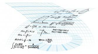 Kétismeretlenes elsőfokú egyenlet