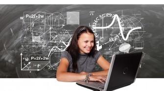 Inverzfüggvények és a matematika