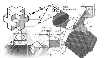 Többismeretlenes lineáris egyenletrendszer