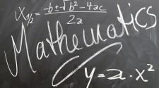 Másodfokú egyenletek 2