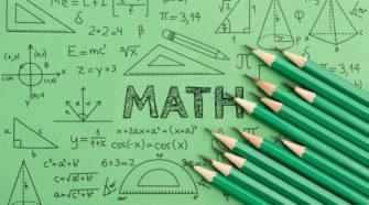 Fontosabb függvények primitív függvényei 1
