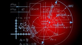Függvények alapfogalmai - TUDOMÁNYPLÁZA
