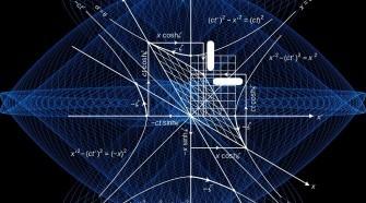Deriválási szabályok - TUDOMÁNYPLÁZA - Matematika