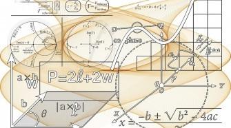 Hatványfüggvények