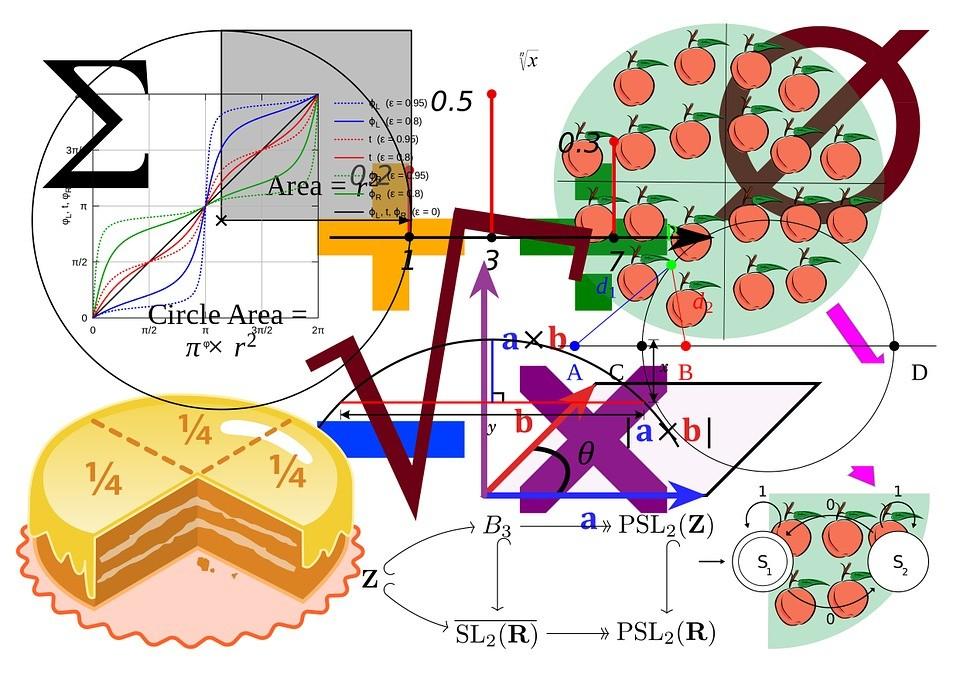 Mintafeladat többismeretlenes egyenletrendszerhez - TUDOMÁNYPLÁZA