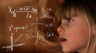 Negyedfokú egyenletek