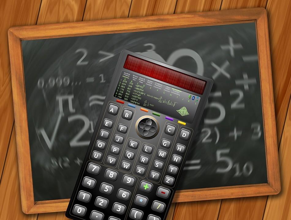 Algebrai kifejezések összeadása és kivonása - TUDOMÁNYPLÁZA