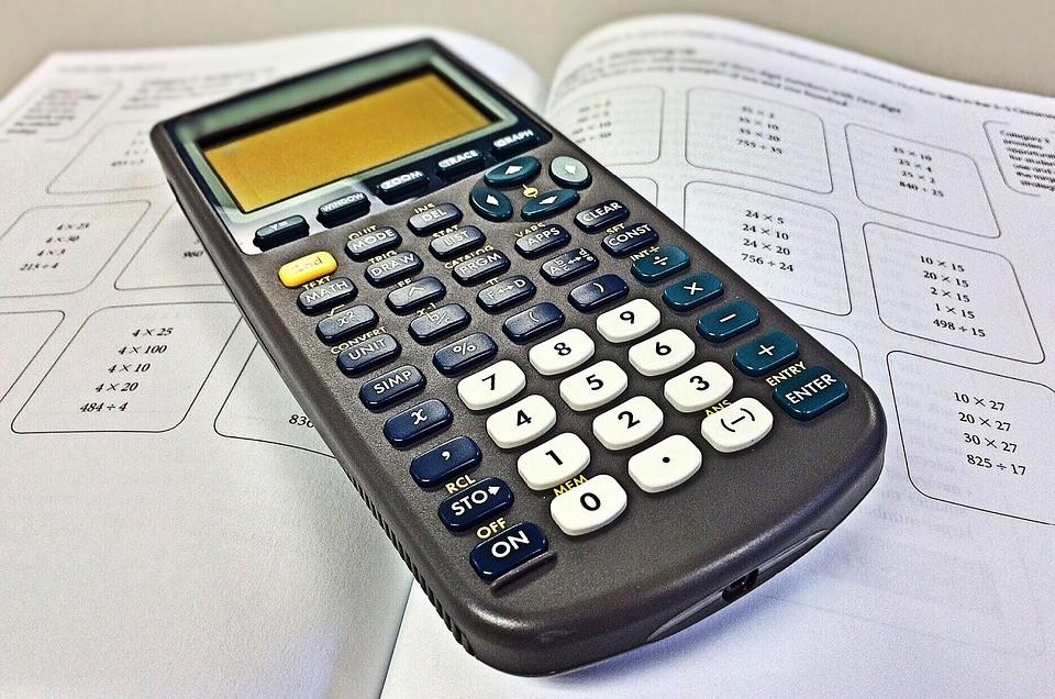 Polinomok szorzása - TUDOMÁNYPLÁZA - Matematika