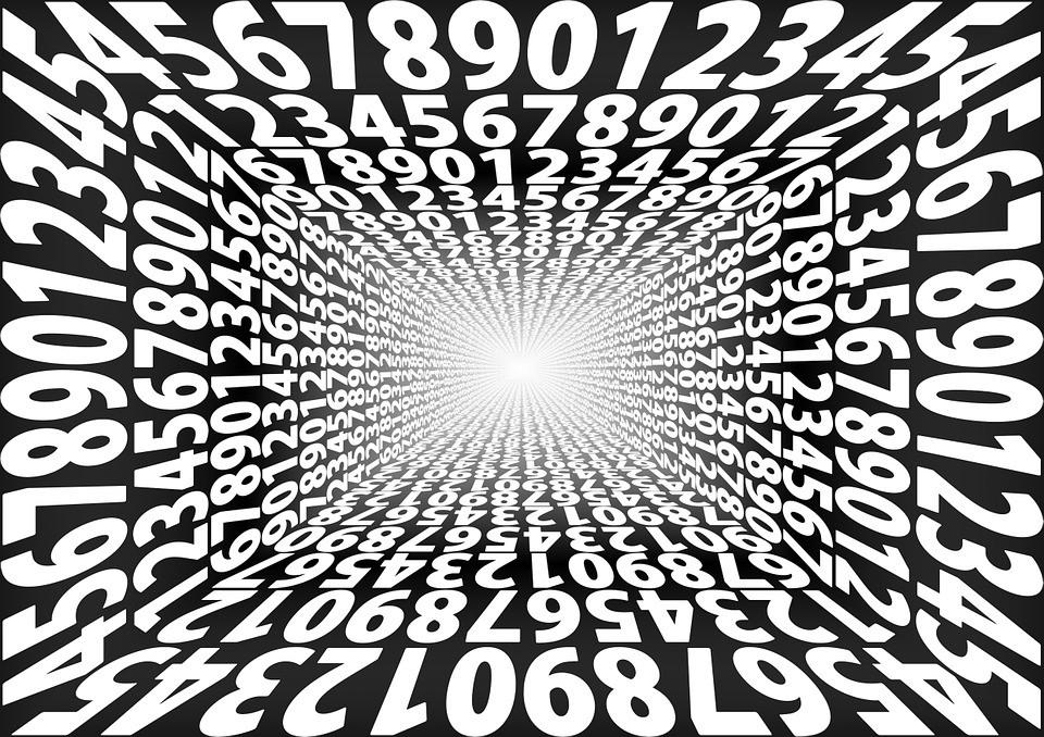 Algebrai kifejezések szorzattá alakítás - TUDOMÁNYPLÁZA