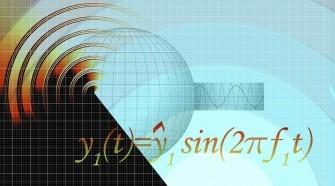 Trigonometrikus függvények - TUDOMÁNYPLÁZA
