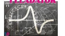 Differenciálszámítási feladatok és megoldások