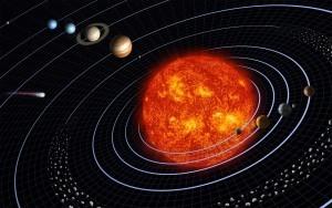 Van egy 10. bolygó?