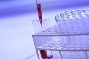 Biotechnológiai Felsőoktatási és Ipari Együttműködési Központ