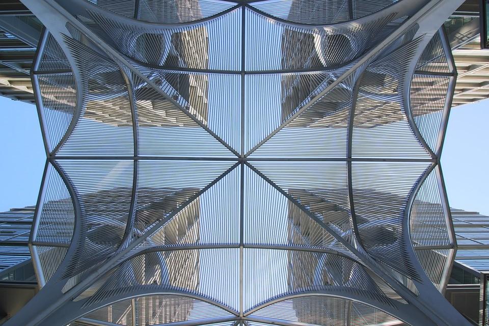 Szimmetria-tulajdonságok