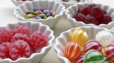 mesterséges édesítőszerek