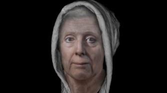 A nyugat-skóciai Torryburnből származó Lilias Adie 1704-ben egy börtönben halt meg, még mielőtt megégethették volna azért, hogy boszorkány.