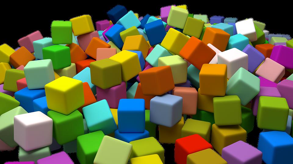 Térfogatszámítás geometria