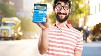 Könyvajánló - a matematika szeretetéért - TUDOMÁNYPLÁZA