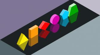 Megjegyzések a négyszögekhez - TUDOMÁNYPLÁZA