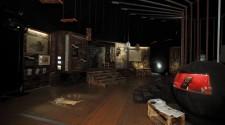 I. világháború - országjáró kiállítás - TUDOMÁNYPLÁZA