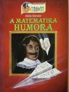 Róka Sándor: A matematika humora