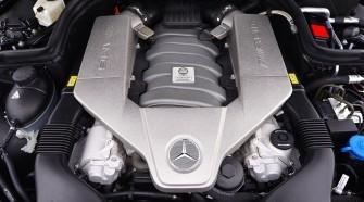 A belsőégésű motorokat is fejleszti a német autóipar