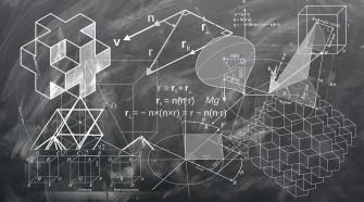Térfogatszámítás - TUDOMÁNYPLÁZA - Integrálszámítás